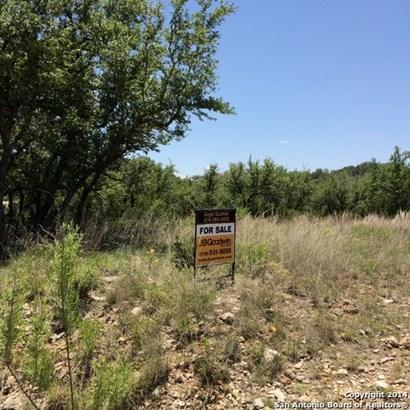 206 Scarlet Ct, Canyon Lake, TX - USA (photo 3)