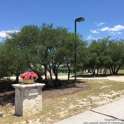 206 Scarlet Ct, Canyon Lake, TX - USA (photo 4)