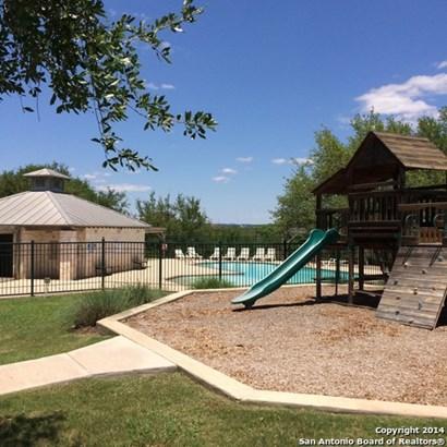 206 Scarlet Ct, Canyon Lake, TX - USA (photo 5)
