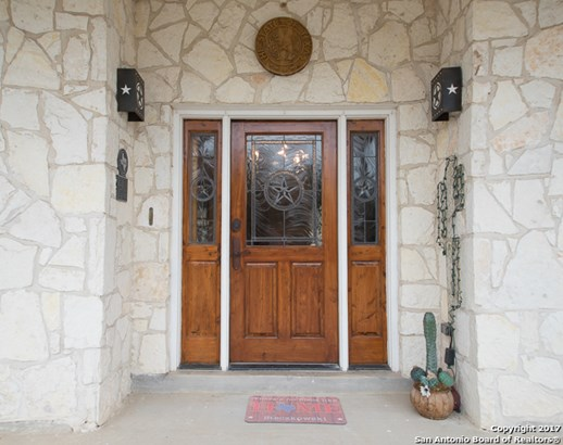 26106 Scenic Pass, San Antonio, TX - USA (photo 3)