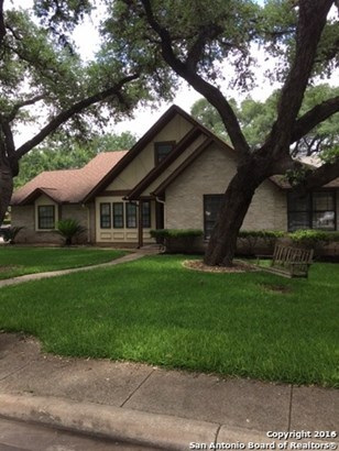 13302 Kiltey St, San Antonio, TX - USA (photo 2)