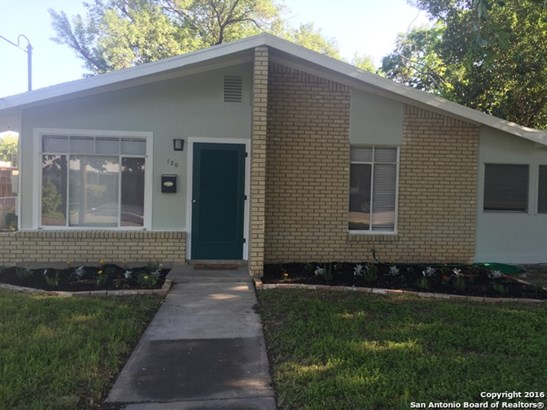 130 Cabot St, San Antonio, TX - USA (photo 2)