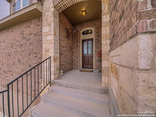 12207 Carson Cove, San Antonio, TX - USA (photo 1)