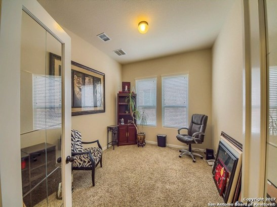 12207 Carson Cove, San Antonio, TX - USA (photo 4)