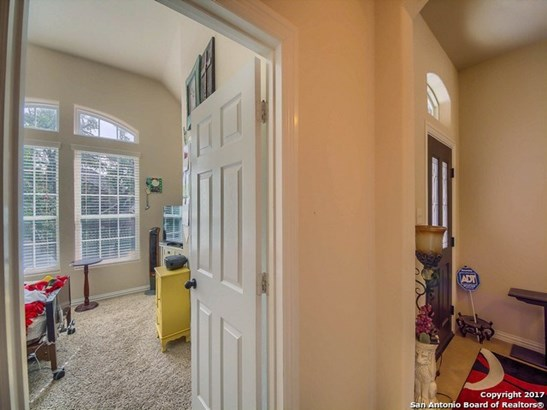 12207 Carson Cove, San Antonio, TX - USA (photo 5)