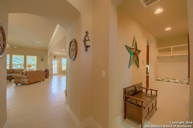419 Whistlers Way, Spring Branch, TX - USA (photo 4)