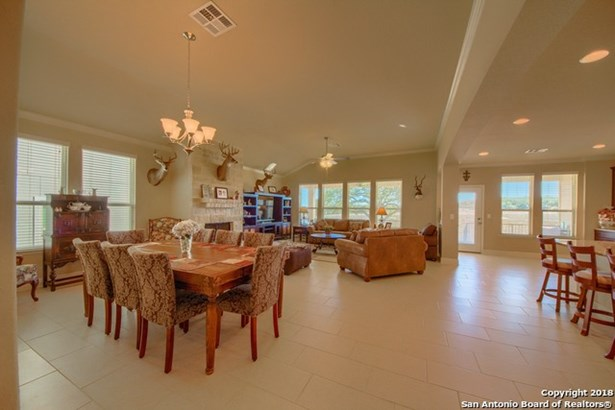 419 Whistlers Way, Spring Branch, TX - USA (photo 5)