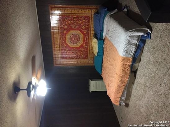 9510 Powhatan Dr, San Antonio, TX - USA (photo 5)