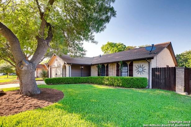 4631 La Marquesa St, San Antonio, TX - USA (photo 2)