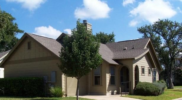 13604 Caldwell Dr #19, Austin, TX - USA (photo 1)