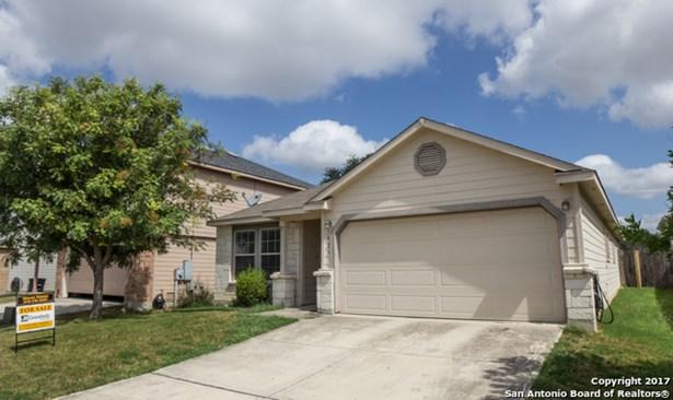 5827 Providence Oak, San Antonio, TX - USA (photo 2)