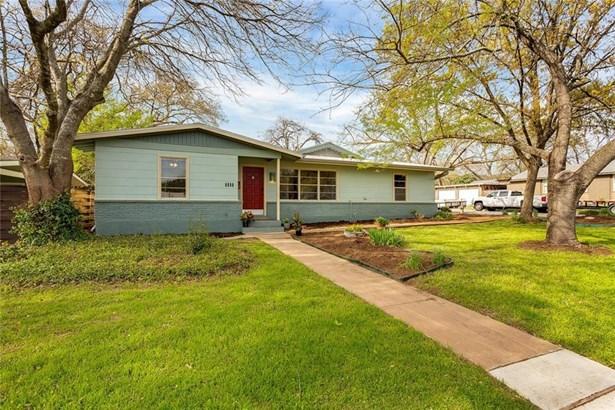1401 Briarcliff Blvd, Austin, TX - USA (photo 3)