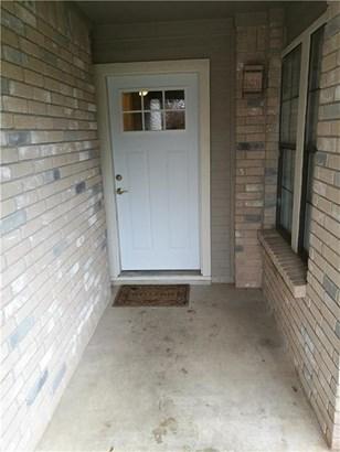 8319 Doe Meadow Dr, Austin, TX - USA (photo 2)