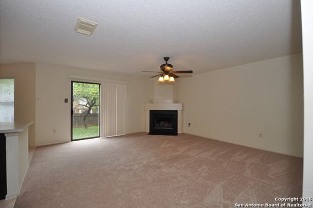 3414 Heather Bluff, San Antonio, TX - USA (photo 5)