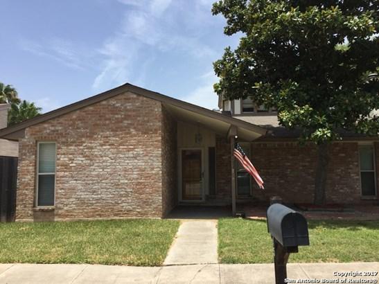 13815 Brays Frst, San Antonio, TX - USA (photo 1)