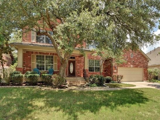 6812 Via Correto Dr, Austin, TX - USA (photo 1)