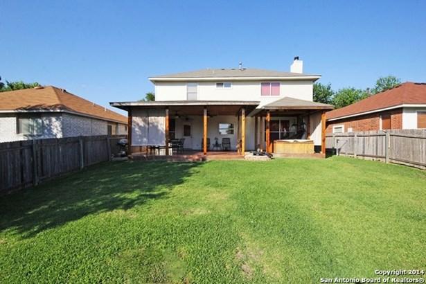 15319 Spring Dew, San Antonio, TX - USA (photo 3)