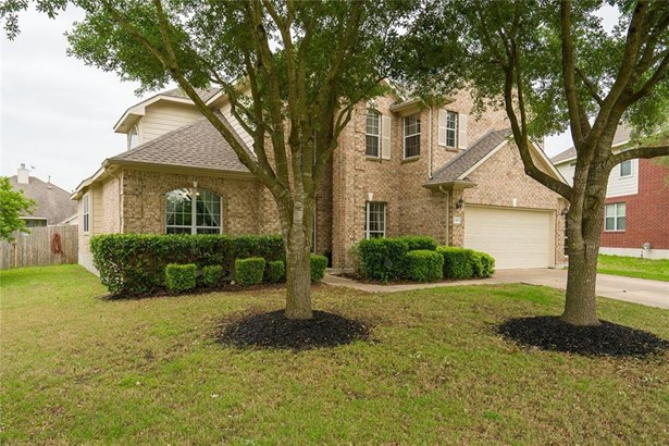2313 Haig Point Cv, Pflugerville, TX - USA (photo 2)