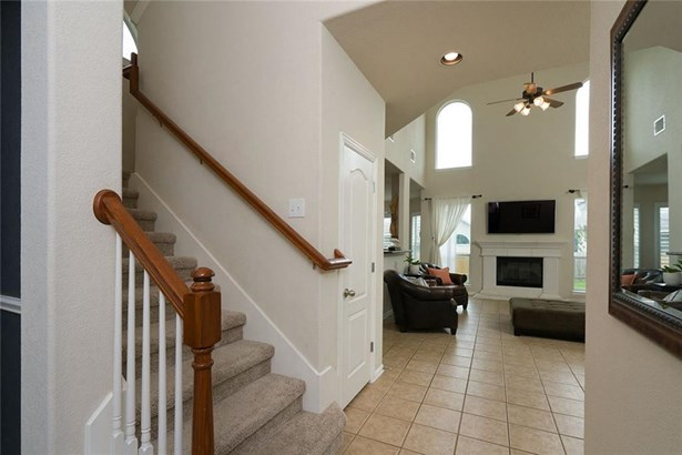 2313 Haig Point Cv, Pflugerville, TX - USA (photo 5)