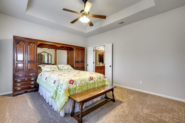 2214 S Lakeline Blvd #600, Cedar Park, TX - USA (photo 5)