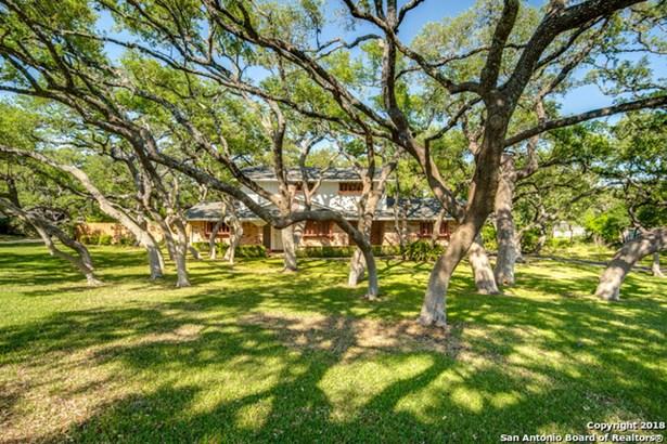 16006 Nw Military Hwy, Shavano Park, TX - USA (photo 2)