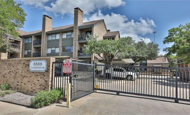 8888 Tallwood Dr #2313, Austin, TX - USA