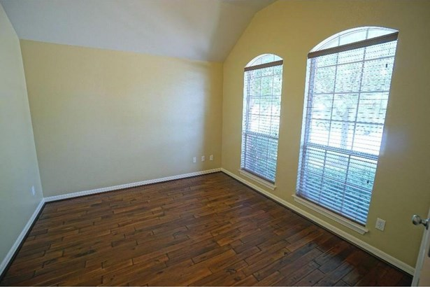19406 Gale Meadow Dr, Pflugerville, TX - USA (photo 3)