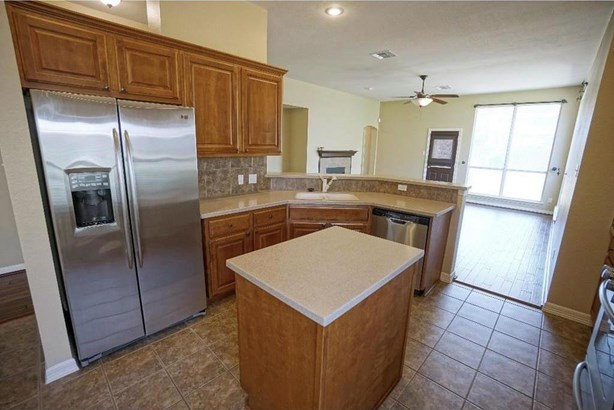 19406 Gale Meadow Dr, Pflugerville, TX - USA (photo 4)