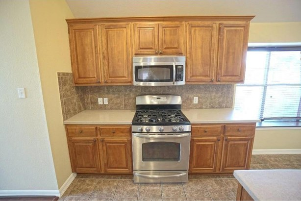 19406 Gale Meadow Dr, Pflugerville, TX - USA (photo 5)