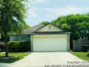 10246 Roseangel Ln, Helotes, TX - USA (photo 1)