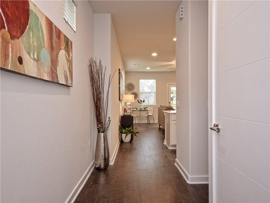 8917 Parker Ranch Cir #a, Austin, TX - USA (photo 4)