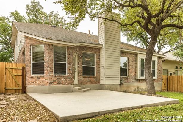 2531 Concan St, San Antonio, TX - USA (photo 3)