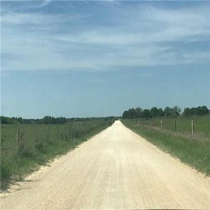 5367 Old Colony Line Rd, Lockhart, TX - USA (photo 2)
