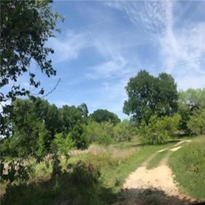 5367 Old Colony Line Rd, Lockhart, TX - USA (photo 3)