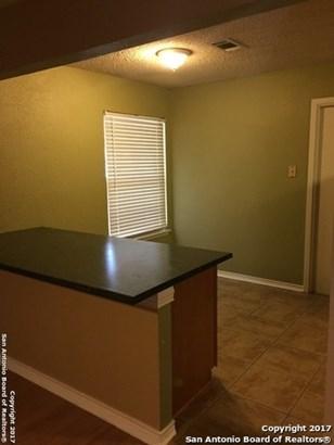 13815 Brays Frst, San Antonio, TX - USA (photo 5)