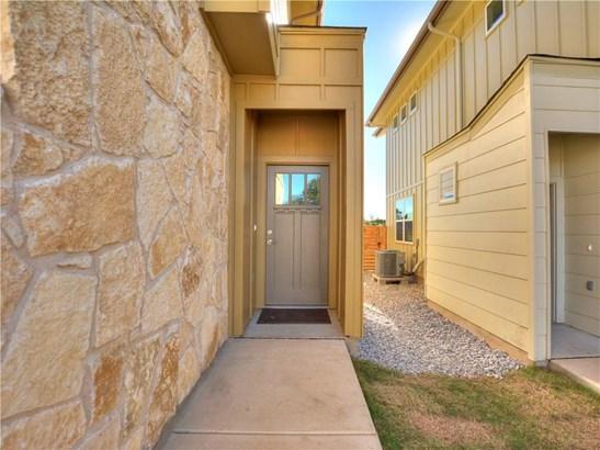 8944 Parker Ranch Cir #a, Austin, TX - USA (photo 4)