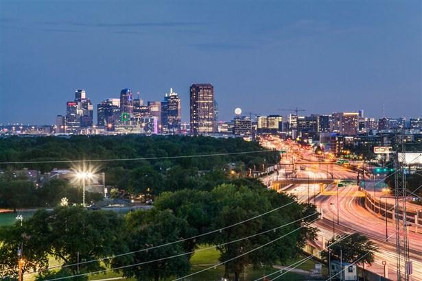 5656 Central Expy 805, Dallas, TX - USA (photo 1)