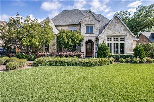 6323 Royalton, Dallas, TX - USA (photo 2)