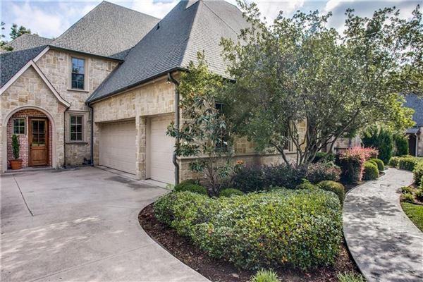 6323 Royalton, Dallas, TX - USA (photo 4)