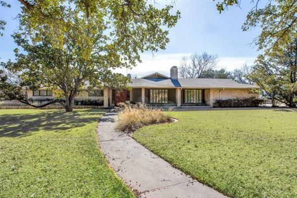4544 Harrys Lane, Dallas, TX - USA (photo 2)