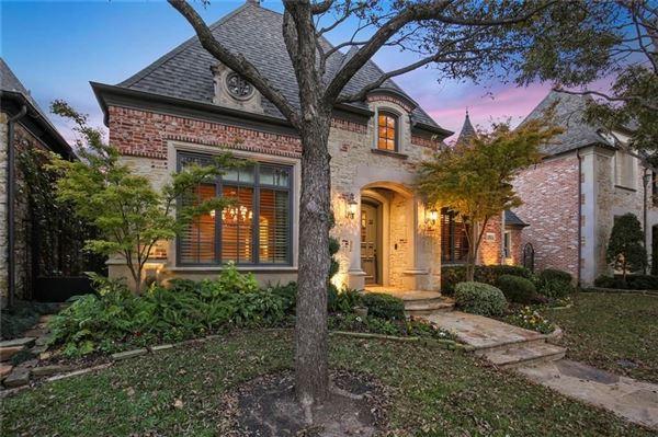 56 Abbey Woods Lane, Dallas, TX - USA (photo 3)