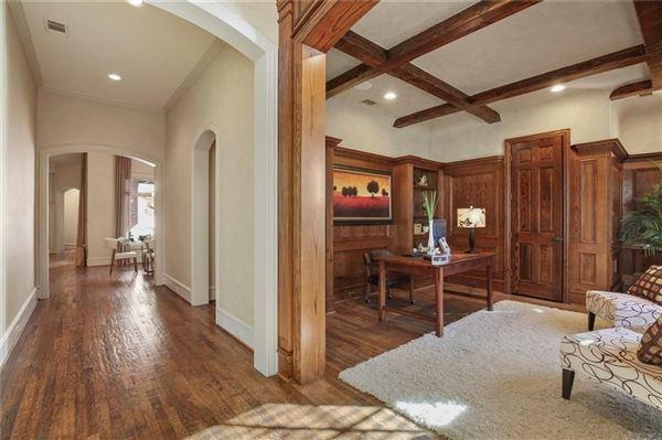 56 Abbey Woods Lane, Dallas, TX - USA (photo 5)