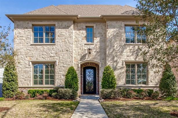 6455 Kenwood Avenue, Dallas, TX - USA (photo 1)