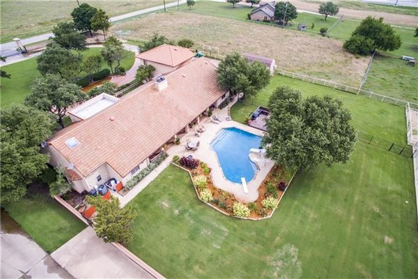 Rowlett, TX - USA (photo 2)