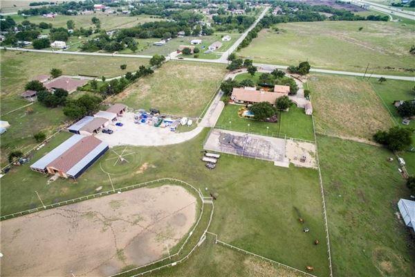 Rowlett, TX - USA (photo 4)