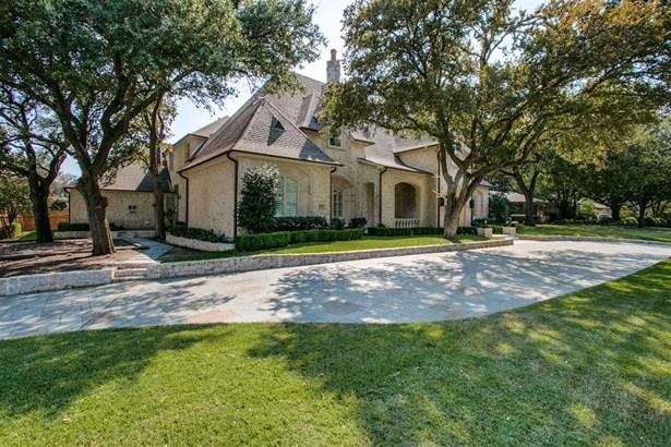 6630 Northport Drive, Dallas, TX - USA (photo 2)