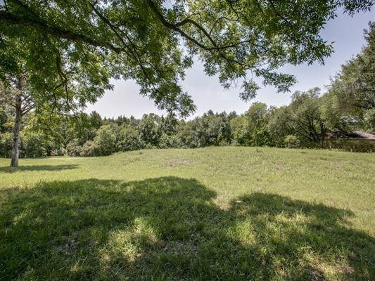 3970 Dalgreen Drive, Dallas, TX - USA (photo 1)