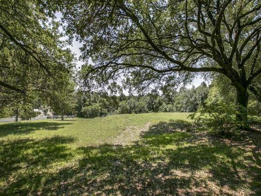 3970 Dalgreen Drive, Dallas, TX - USA (photo 3)