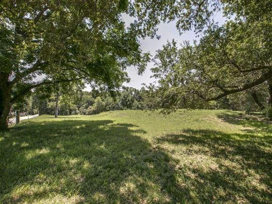 3970 Dalgreen Drive, Dallas, TX - USA (photo 4)
