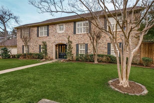 1418 Yakimo Drive, Dallas, TX - USA (photo 3)